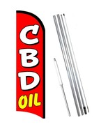 Cbd oil thumbtall