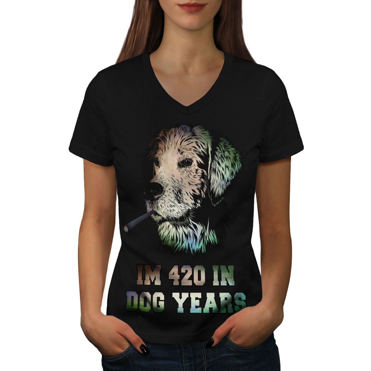 Happy Birthday T Shirts For Dogs