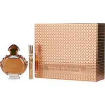 Paco Rabanne Olympea Intense By Paco Rabanne #305380 - Type: Gift Sets For Women - $94.27