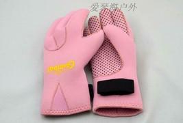 KeepDiving® Gloves Swim 3mm Neoprene Scuba Dive Gloves/Defective Overflo... - $9.22