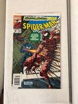 Spider-Man #36 - $18.00
