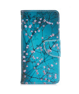 Protective PU Leather Smart Mobile Phone Case Cover for huawei Changxian... - $7.99
