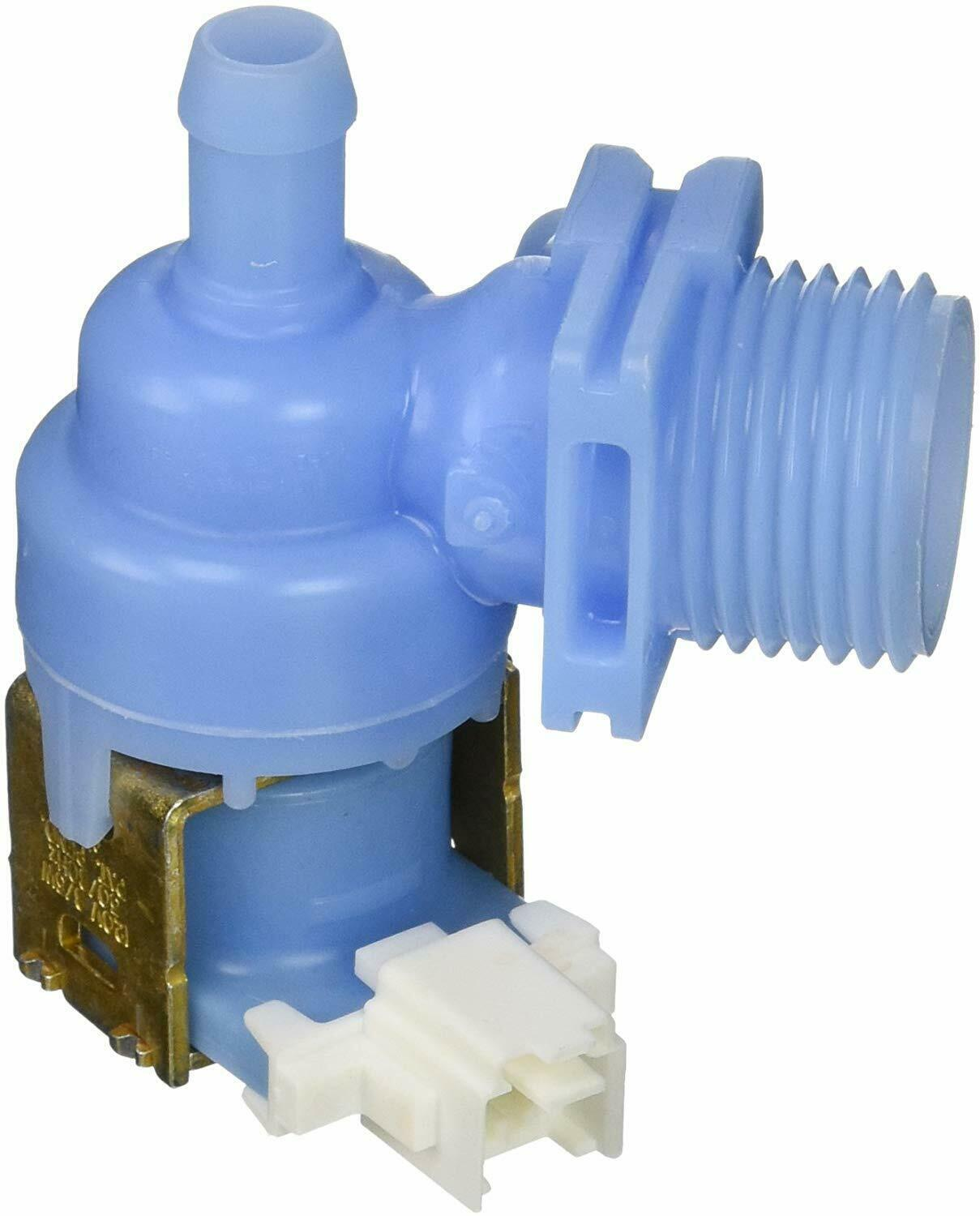 Primary image for Replacement Inlet Valve For Whirlpool W10327249 AP6019618 PS11752927 By OEM MFR