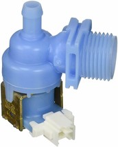 Replacement Inlet Valve For Whirlpool W10327249 AP6019618 PS11752927 By ... - $26.72