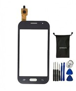 Sunways Touch Digitizer Glass Lens Screen Replacement For Samsung Galax... - $25.38