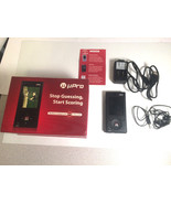 Callaway Upro Golf GPS Handheld Rangefinder 31000-01 for Parts or Repair - $21.05