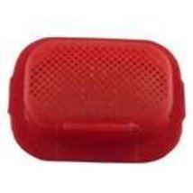 Bissell Tank Filter #2030105 - $5.75