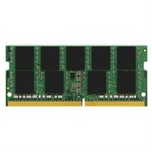 Kingston Memory KVR24S17S6/4 4GB 2400MHz DDR4 Non-ECC CL17 SODIMM 1Rx16 ... - $46.05