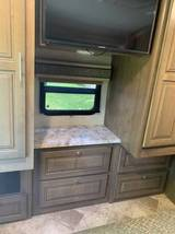 Rv-2018 brand new Georgetown Motorhome FOR SALE IN Garneville, NY 10923 image 12