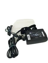 Genuine Original OEM ResMed Power Supply IP22 60W 12V-5.0A  1091398 - $29.69