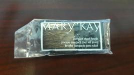 New Mary Kay Compact Cheek Brush - $1.00