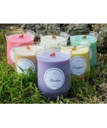 Made for Her Candles | Feminine Energy Healing Candle | Spiritual Healin... - $21.68 CAD