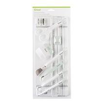 Cricut Mint Tools & Basic Trimmer Set - $47.01