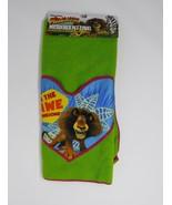 Dream Works Madagascar Microfiber Pet Towel - $12.99