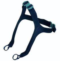 ResMed Headgear & Buckles for Mirage Swift l & Mirage Swift II - NEW - $29.60