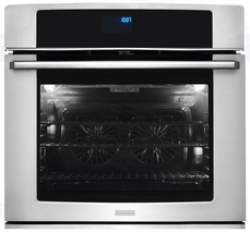 Electrolux EW30EW55PS 30 Inch Electric Wall Oven with 4.8 cu. ft. Capacity - $1,583.95