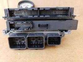 Mini Cooper R55 R56 R57 DME ECU ECM EKS CAS3 Computer Ignition Switch Fob Tach image 7