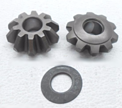 New Old Stock OEM 1969 Ford  Pinion Kit Spider ... - $33.33