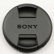 Sony Cyber-shot DSC-H300 Digital Camera Lens Cap Replacement Repair Part - $24.99