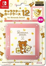 Nintendo Nintendo licensed product character card case 12 for Nintendo S... - $28.29