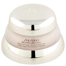 Shiseido Bio-Performance Advanced Super Revitalizing Cream 50 ml  - $62.75