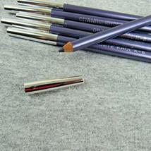 eye liner graphite khol K-6 - $18.80