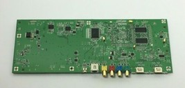 Lg Pc Board 4H.0AH01.A00, Free Shipping - $25.41