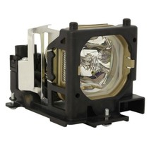 3M 78-6969-9790-3 Osram Projector Lamp With Housing - $89.99