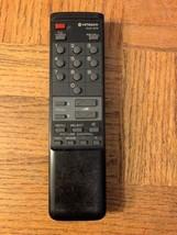 Hitachi Remote - $44.43