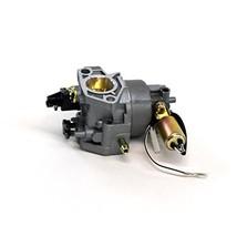 MTD 951-05149 Lawn & Garden Equipment Engine Carburetor Genuine Original Equipme