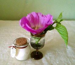 Buffalo Tallow Black Tea Butter Raw Honey Face Body Cream Soothe Acne Combinatio - $17.99