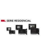 Cajas Fuertes Cancún - Caja residencial modelo Ibiza PLUS $2,018.48 MXN - $106.95