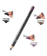 Avon Smooth Minerals Iris Eyeliner - $19.80