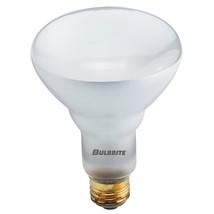 65 Watt Dimmable Halogen BR30 Reflector Medium Base Warm White, Case of 24 - $143.06