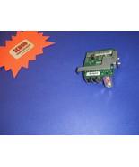 Dell XPS 200 Front USB Audio Board W/ Bracket 0K8841 CN-0K8841 - $10.69