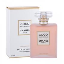 Chanel Coco Mademoiselle L'Eau Privée 3.3 oz / 100 ml Eau de Perfume - $238.00