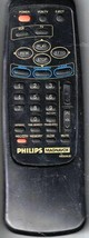 Philips Magnavox TV VCR Remote Control N9309UD Tested - $6.93