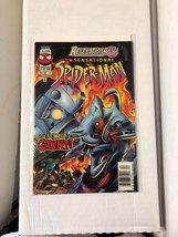 Sensational Spider-Man #11 - $12.00