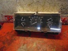 92 94 95 96 93 Ford F150 speedometer instrument gauge cluster - $79.19