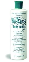 No-Rinse Body Bath, 16 oz - $72.99