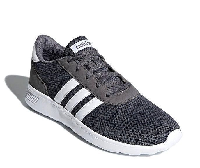 Adidas Lite Racer Training & Running and 50 similar items