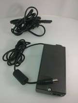 OEM Genuine Original Canon K30273 AC Power Supply Charger Adapter - $24.74