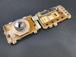 LG Washer Interface Control Board  6871ER2019K - $37.36