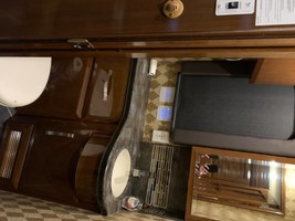 2012 NEWMAR KING AIRE 4584 FOR SALE IN Westlake, La 70669 image 5