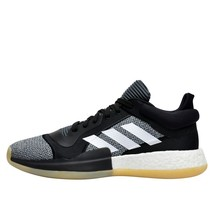 Adidas Shoes Marquee Boost Low, D96932 - $228.00