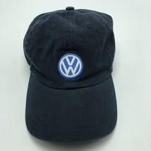 Volkswagen Embroidered Spray Wash Adjustable Cap Jetta Tiguan Atlas 8 Co... - $19.99
