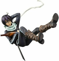 NEW G.E.M Series Noragami Yato Figure Megahouse from JAPAN Rare Japanese... - $702.40