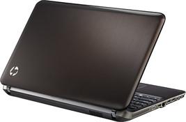 HP Pavilion DV6 1080p Laptop with Beats Audio - $800.00