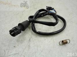 SUZUKI M109 VZ800 GS500 GSF1200 VL800 SV650 VZ800 REAR BRAKE LIGHT STOP ... - $3.74