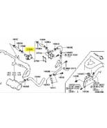 Nissan Genuine Idle Air Control Valve Regulator 22660-30P10  - $168.30